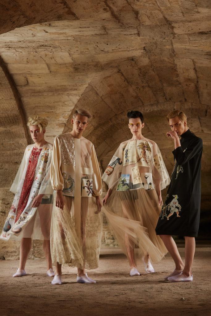 fashion-new-to-08-002
