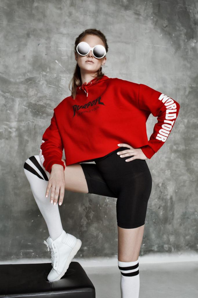 fashion-new-to-09-9385