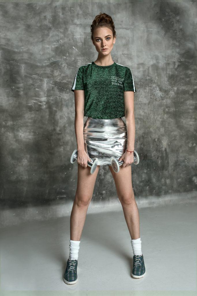 fashion-new-to-09-9906