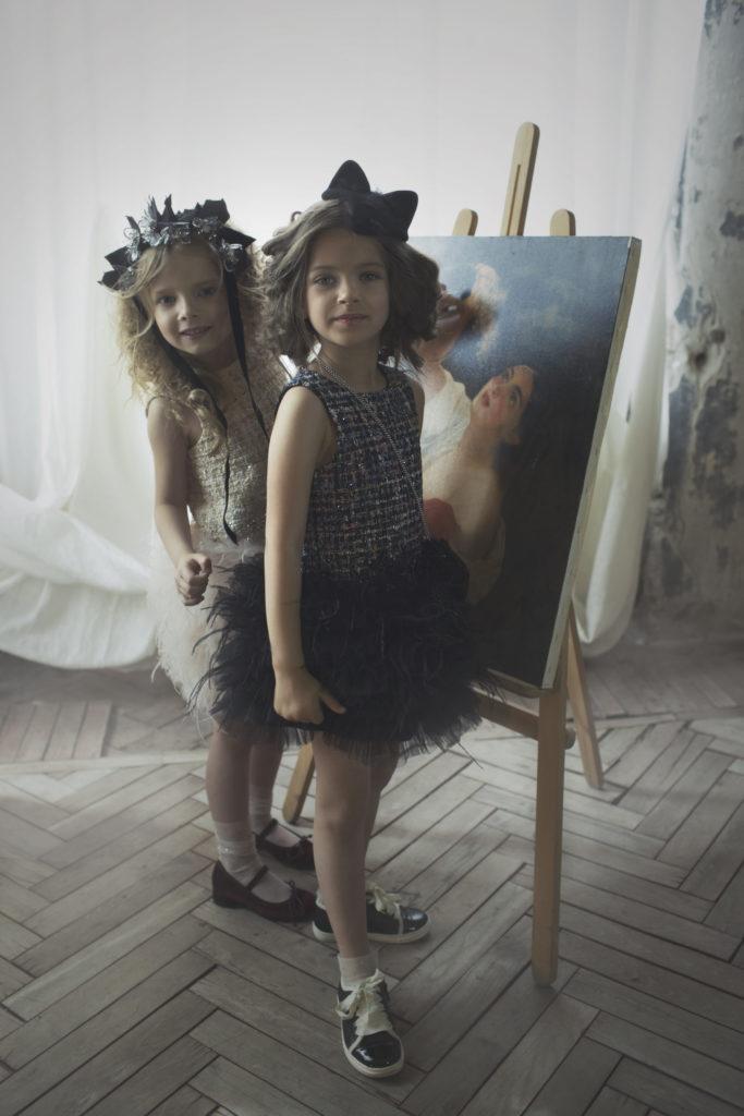 kids-new-photo-02-597A2966