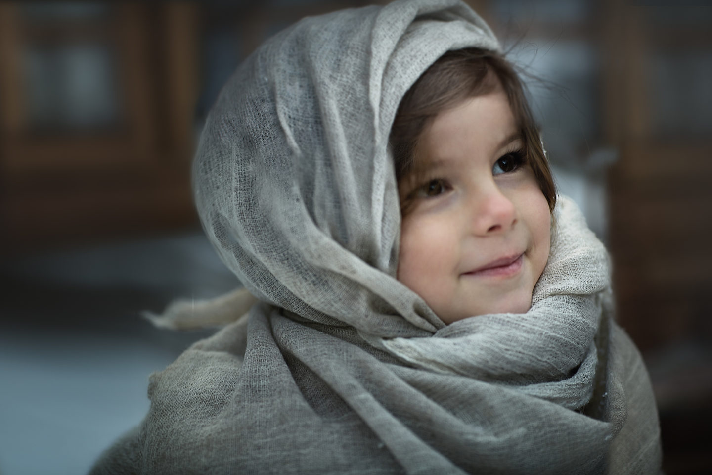 kids-new-photo-18-12