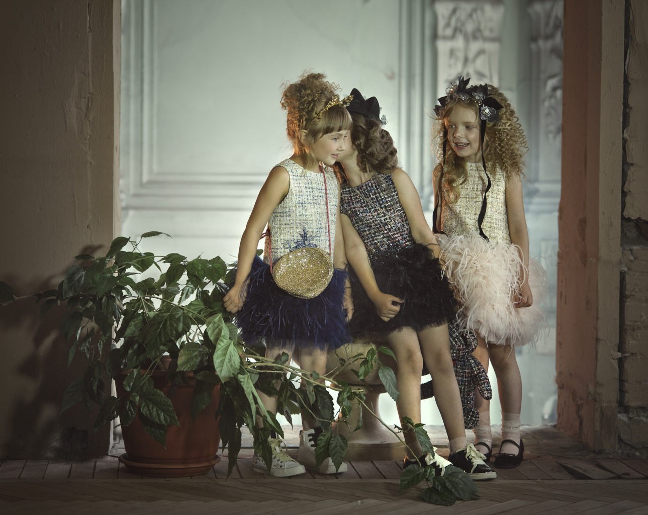 kids-photo-02-08