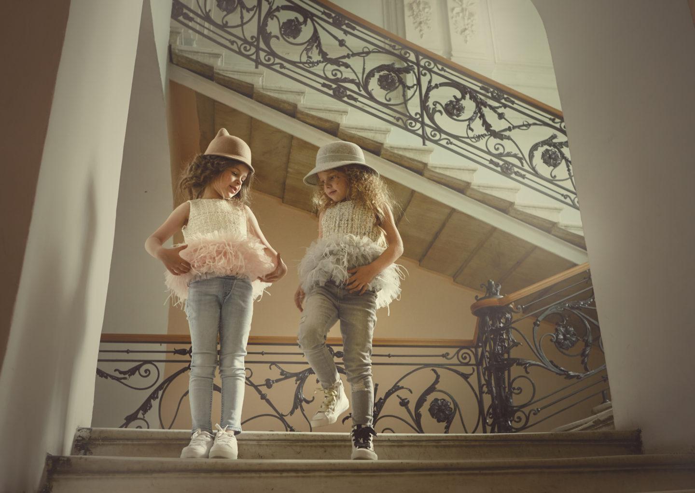 kids-photo-02-09