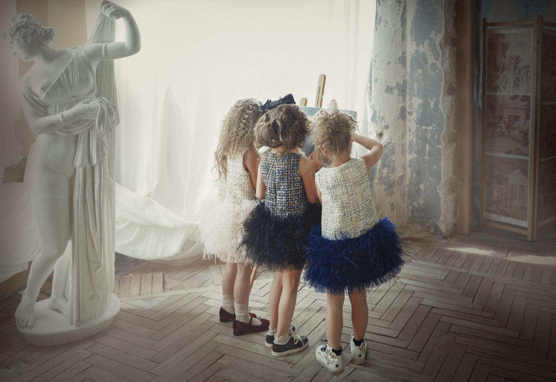 kids-photo-02-11