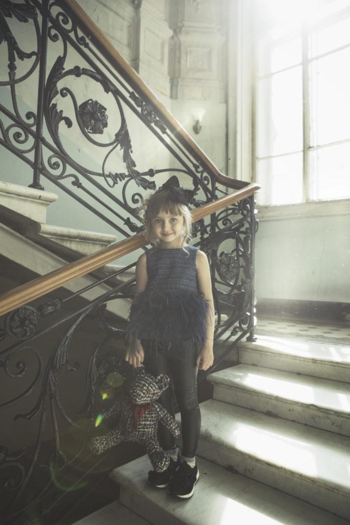 kids-photo-02-14
