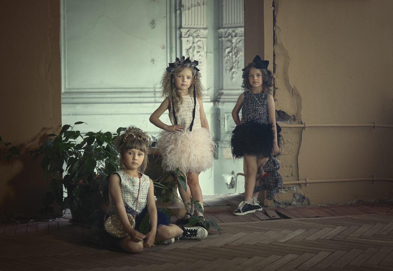 kids-photo-02-22