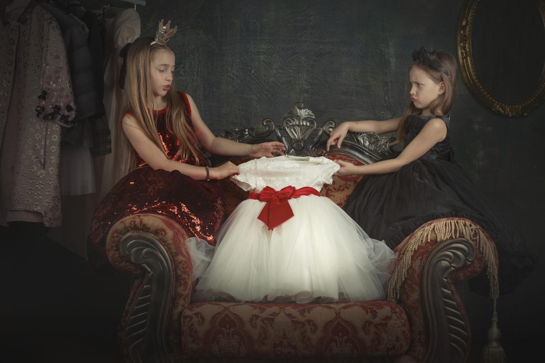 kids-photo-04-06
