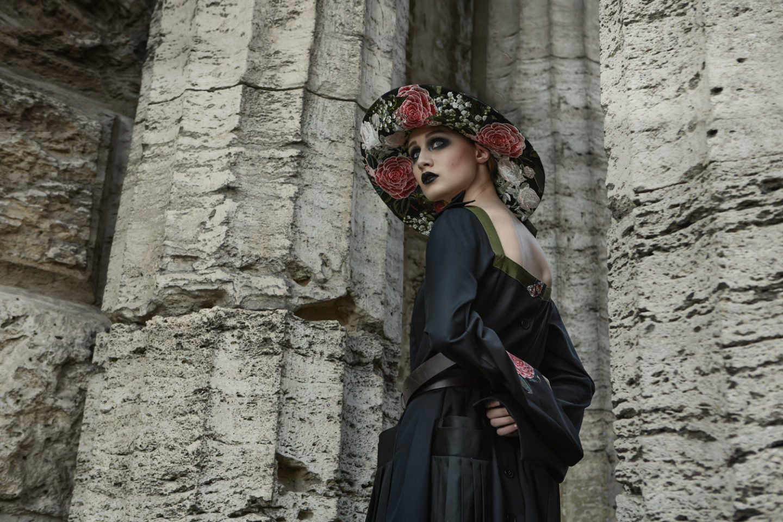 fashion-oct18-1-01