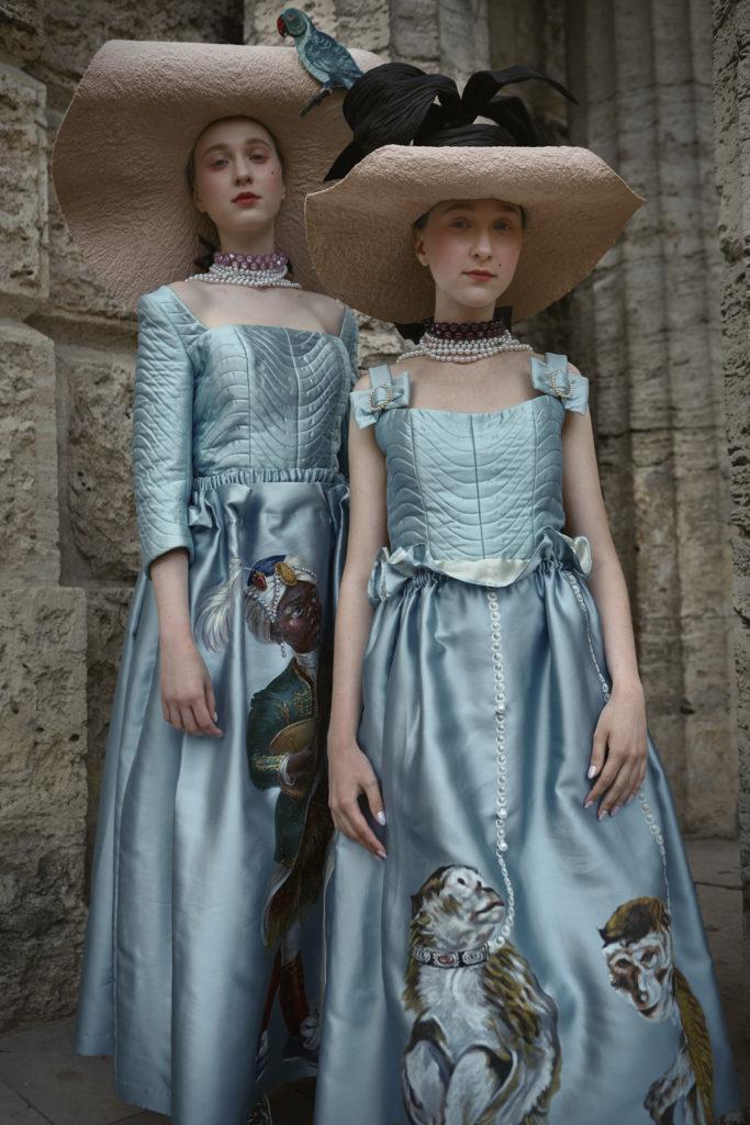fashion-oct18-1-04
