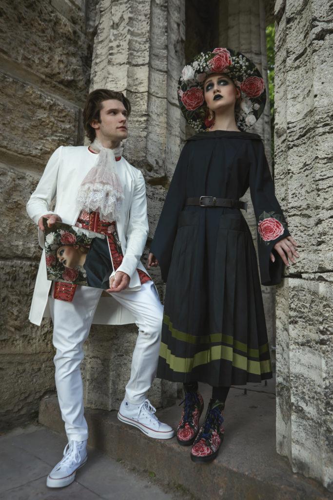 fashion-oct18-1-05