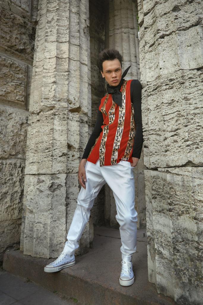 fashion-oct18-1-06