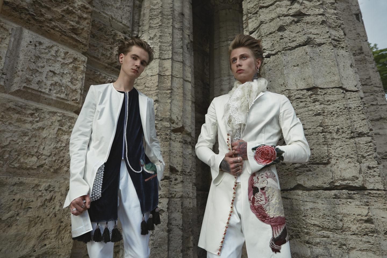 fashion-oct18-1-08