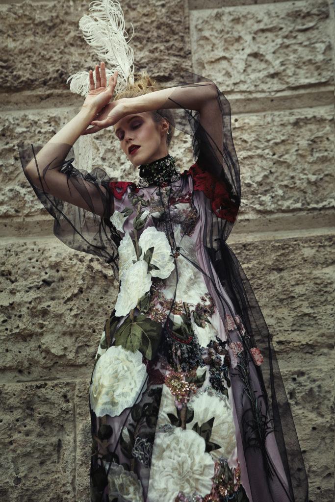fashion-oct18-1-10