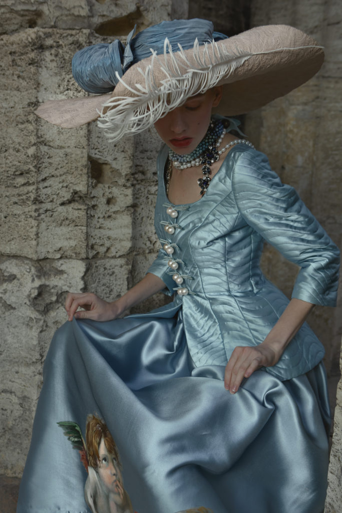fashion-oct18-1-11