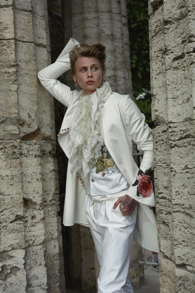 fashion-oct18-1-12