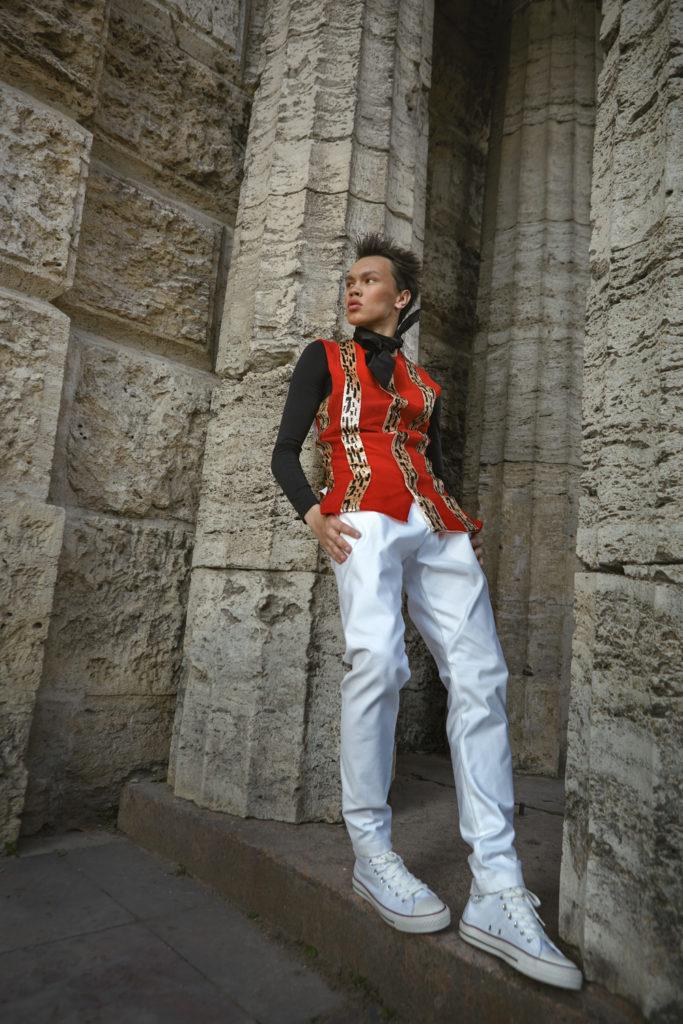 fashion-oct18-1-14