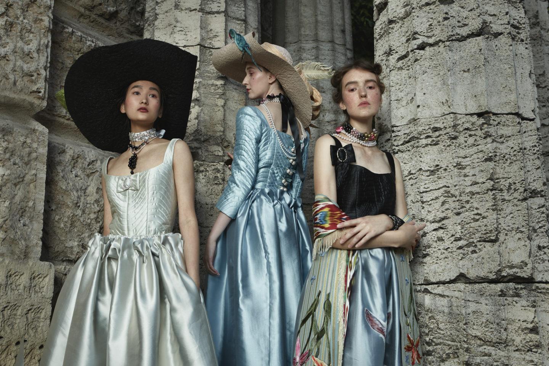 fashion-oct18-1-15