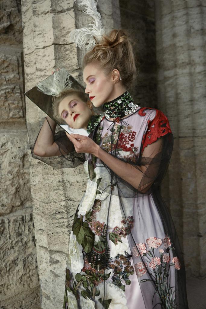 fashion-oct18-1-16