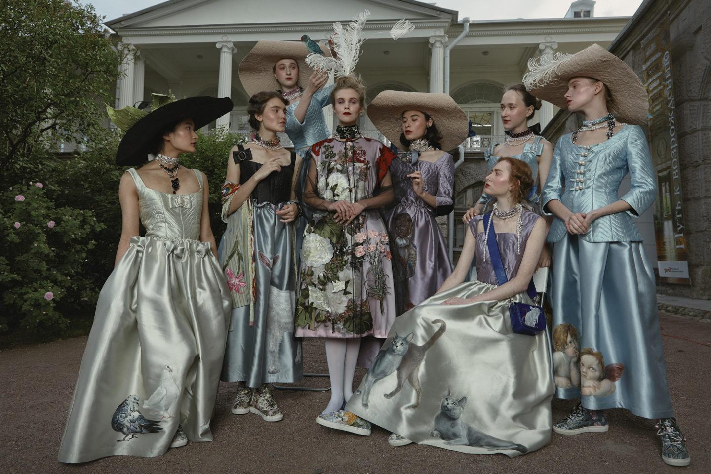 fashion-oct18-1-21
