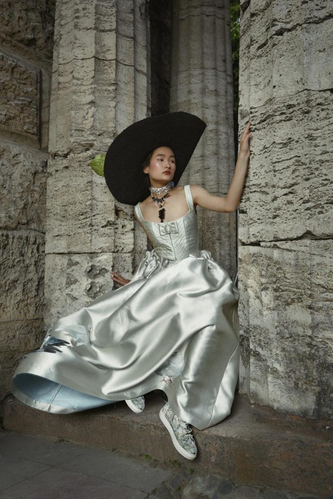 fashion-oct18-1-23