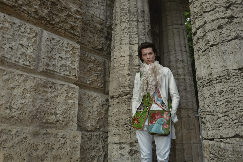 fashion-oct18-1-24