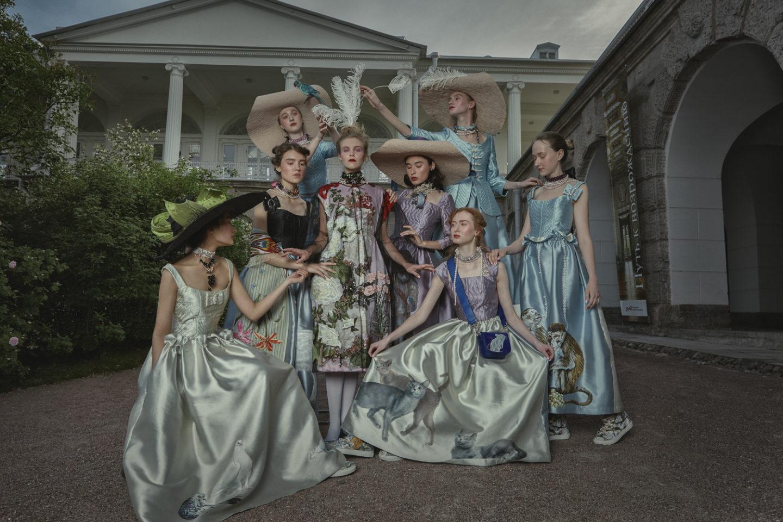 fashion-oct18-1-26