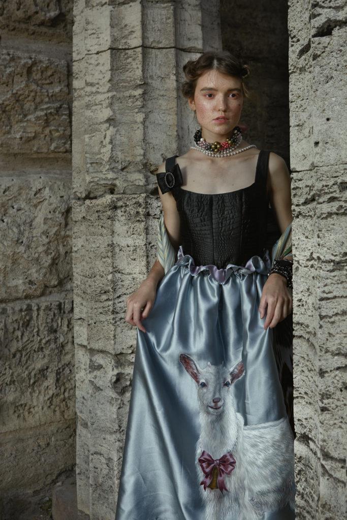 fashion-oct18-1-27