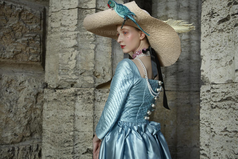 fashion-oct18-1-28