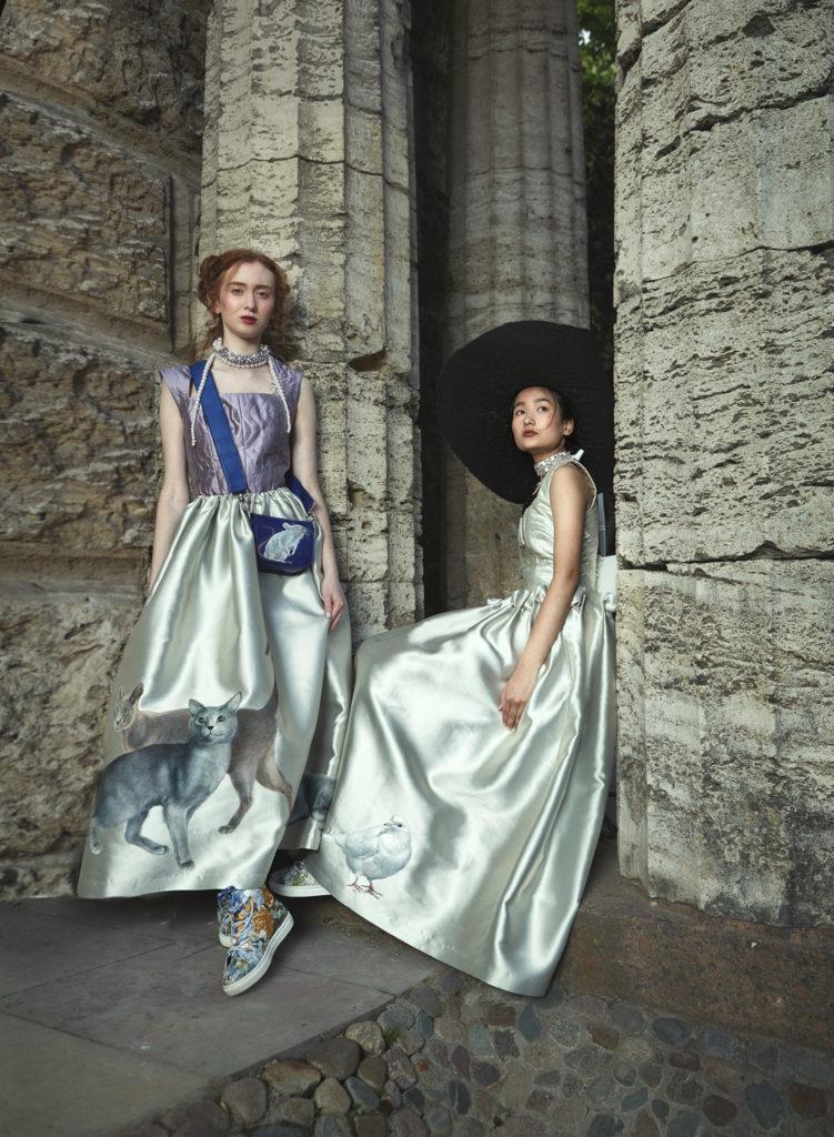 fashion-oct18-1-29
