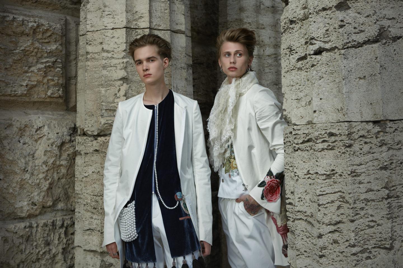 fashion-oct18-1-30