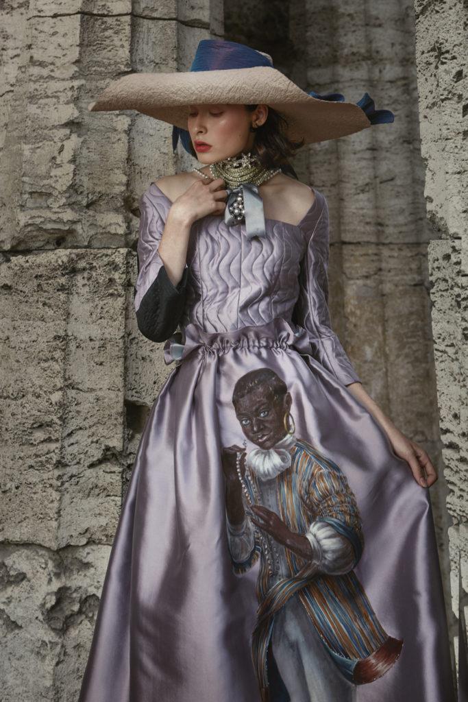 fashion-oct18-1-31
