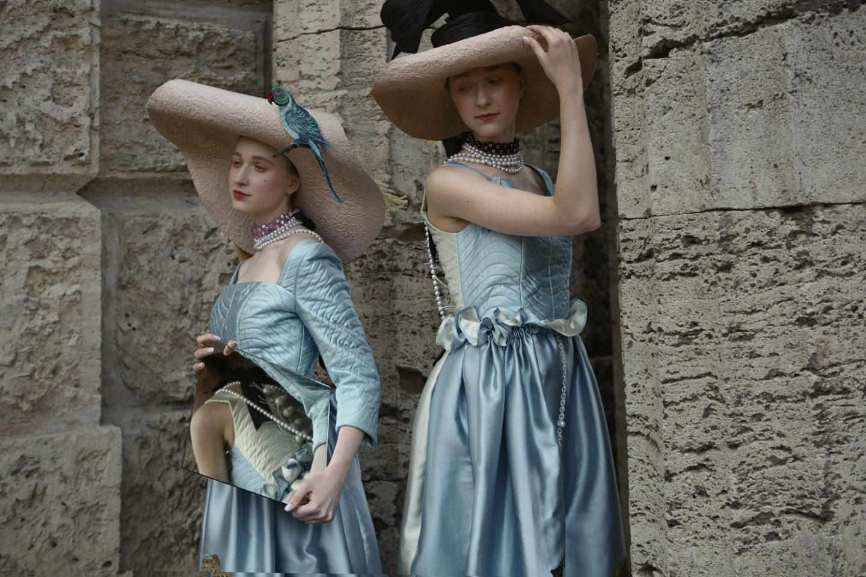 fashion-oct18-1-32
