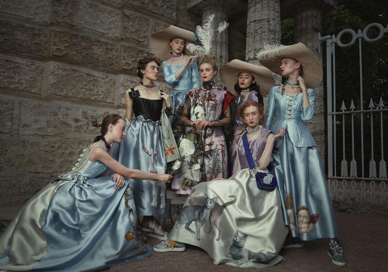 fashion-oct18-1-34