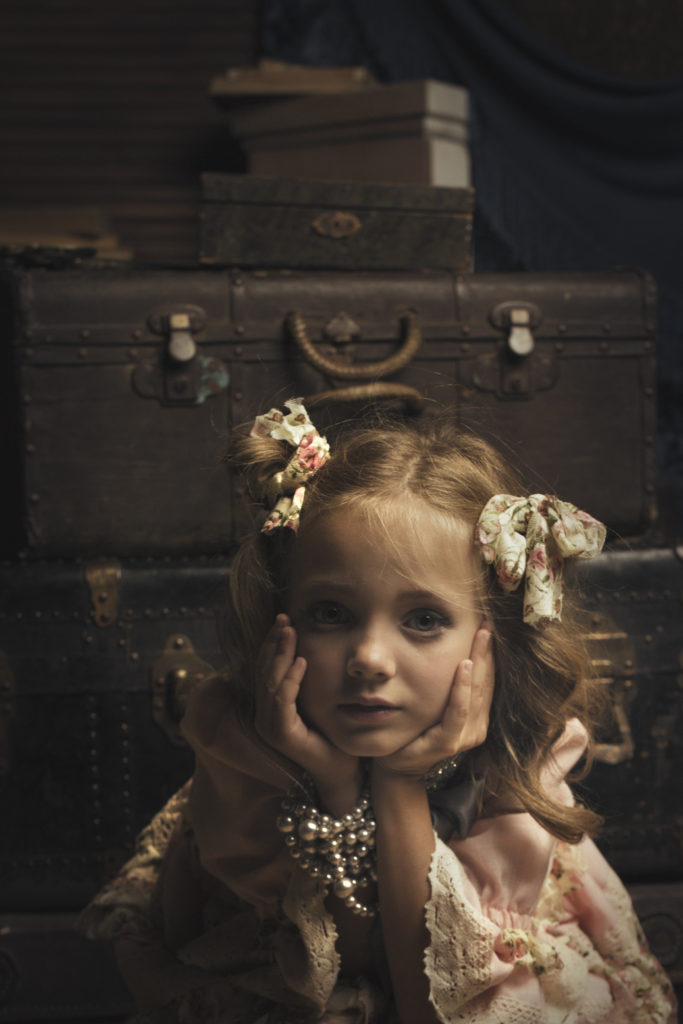 kids-kukla-08