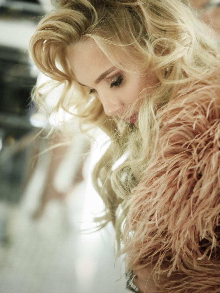 blond-07