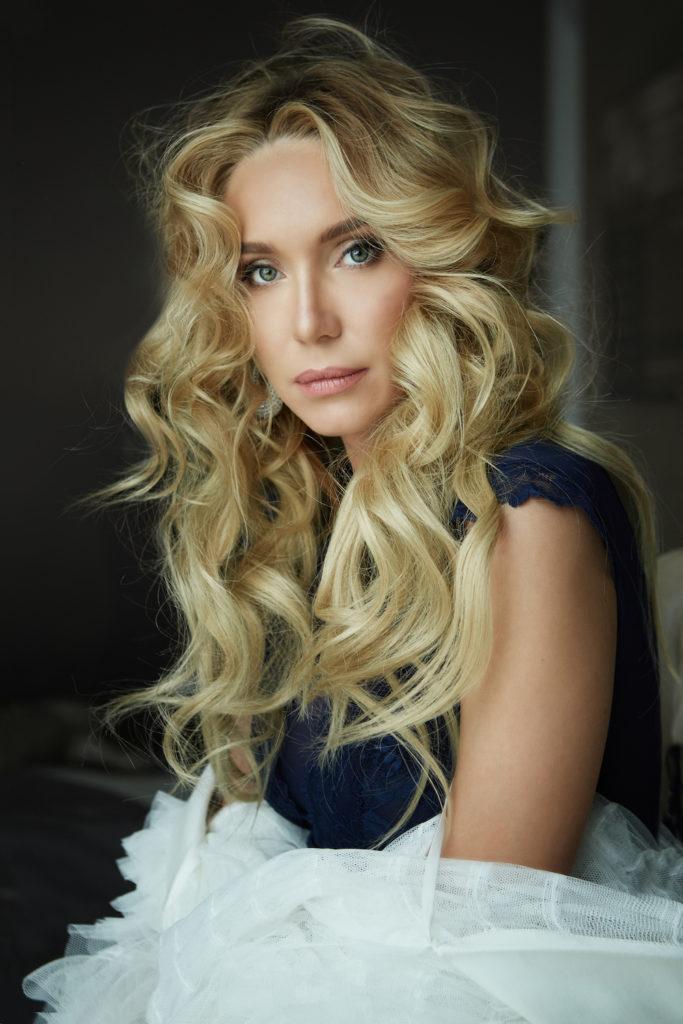 blond-08